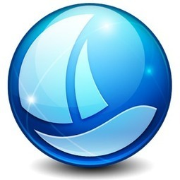 Boat Browser for Android v8.0.1 | Freeware android apps download | Scoop.it