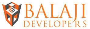 Balaji Developers Reviews, Customers Complaints, Bangalore     Real Estate Builders Reviews   Scoop.it