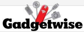 Electronics and Gadgets - Gadgetwise Blog - NYTimes.com | Humanities Lambert | Scoop.it