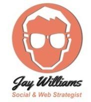 The 10 Commandments of Social Media - Jay Williams - Social - Mobile - Local | Social Media Made Simple | Scoop.it