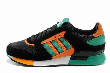 Mens Adidas ZX 630 Sneakers : Retail all of the shoes with top quality and lowest price | fff | Scoop.it