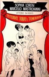 Lomasney Pop Film Art Poster Auction | Antiques & Vintage Collectibles | Scoop.it