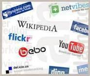 Escritura, periodismo cultural y redes sociales virtuales, Revista Digital Universitaria   Periodismo Cultural desde lo Digital   Scoop.it