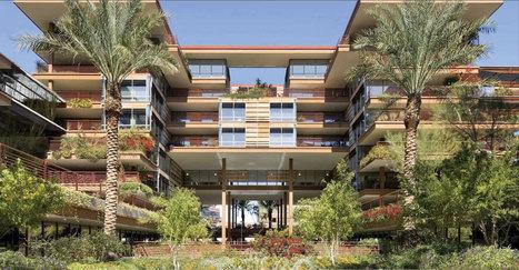 Residential concierge | Luxury concierge | Multifamily Concierge – Premiere-concierge | Premiere-concierge.com | Scoop.it