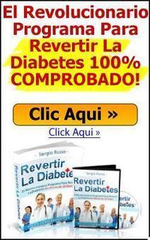 Alimentación Para Diabeticos | Nutrición para ti, Nutrición para todos. | Scoop.it