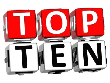 Top 10 Content Sept 2016   Veterans Affairs and Veterans News from HadIt.com   Scoop.it