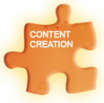 How to be a Content Curation Intellectual Thief | PRBreakfastClub | Public Relations & Social Media Insight | Scoop.it