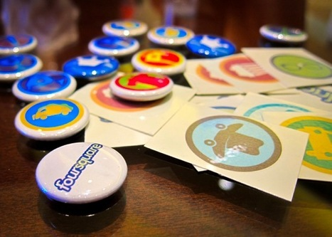 Loic Le Meur Blog: 7 digital trends at Davos 2011 [World Economic Forum talk]   UX User experience   Scoop.it