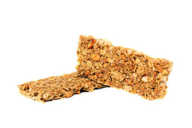 Healthy Snacks for Dieters | Women's Health Magazine | Health and Fitness Magazine | Scoop.it