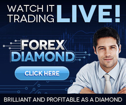Forex diamond EA | Automated Cash Empire Review | Scoop.it