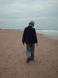 SPM » Blog Archive » Traumas infantiles y su influencia en la edad adulta | psicologia | Scoop.it