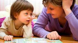 Attention Regulates Emotion: Focus and Self-Control | Développement des compétences - Formation & Education | Scoop.it
