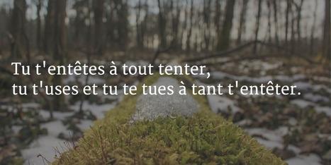 Les 22 meilleurs virelangues : exercice d'élocution française | La langue française | Quatrième lieu | Scoop.it