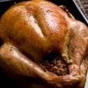 Recette farce de dinde de Noël | cuisine du monde | Scoop.it