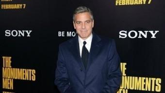 George Clooney devant la caméra de Jodie Foster? - Ragap France | France | Scoop.it