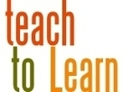 Learning to Teach & Teaching to Learn - Official WizIQ Teach Blog | Student Engagement | Scoop.it