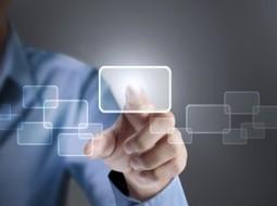 Silver économie : les seniors sont aussi un marché pour la filière IT | Connected object | Scoop.it