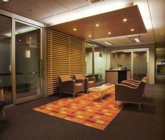 10 Checkpoints on Selecting a Fitout Company in Australia   Amezing Blog   Denbil Constructions   Scoop.it