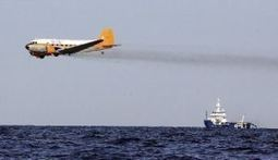Watchdog group reports health problems from dispersant use during BP oil spill | Oil and Gas Vultures | Scoop.it