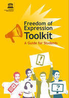 Freedom of expression toolkit: a guide for students | Educommunication | Scoop.it