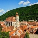 Top Five Tourist Attractions Of Romania That You Must Visit | Travel Destinations | Scoop.it