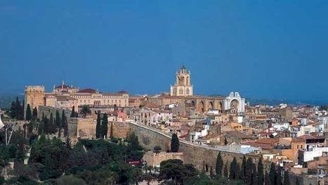 Travel After Kids: Tarragona | Tarragona, l'antiga Tarraco | Scoop.it