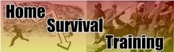 Family Emergency Survival - Home Survival Training - Understanding Is Security | Emergency Survival | Scoop.it