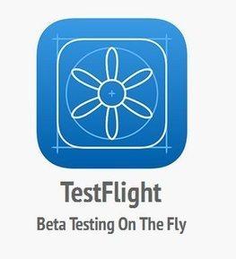 Apple compra Burstly, dueña de TestFlight (para probar aplicaciones no publicadas) | Ultimate Tech-News | Scoop.it