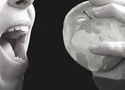 OGM : un rendement alimentaire multiplié par 2 aux aux détriments d'une planète épuisée et d'une humanité menacée | Abeilles, intoxications et informations | Scoop.it