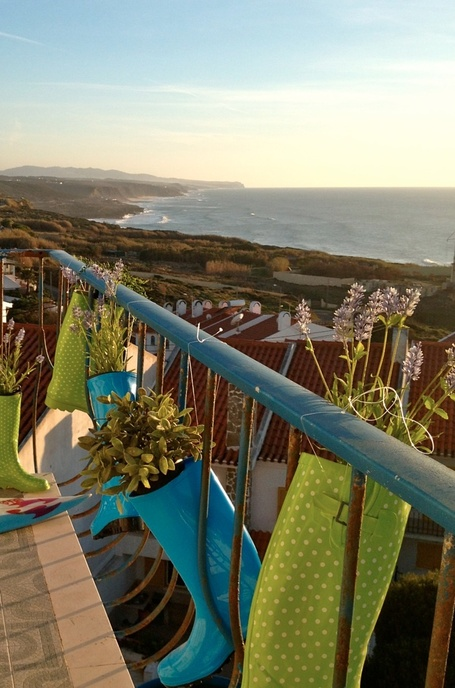 CHILL IN ERICEIRA Surfhouse in Ericeira, Portugal - Surf camp | Surf travel | Scoop.it