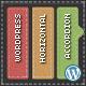 Accordion Pro | jmoreno | Scoop.it