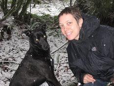 Trainer Q&A: Should your dog wear a muzzle? | Pet Sitter Picks | Scoop.it