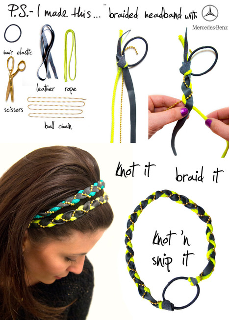 P.S.- I made this... | Market Day Ideas | Scoop.it