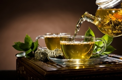 Green tea and its benefits - Just for Hearts | Diet Plans : Make Healthier Food Choices! | Scoop.it