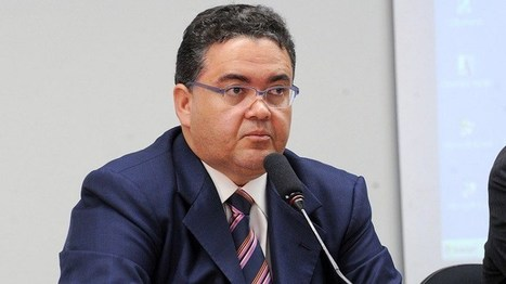 PT atende reinvindicações de senadores maranhenses e Dilma Rousseff deve reverter 3 votos no impeachment | BOCA NO TROMBONE! | Scoop.it