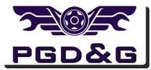 Garage Door & Gates Repair Encinitas, Oceanside & Coronado | homeimprovment | Scoop.it