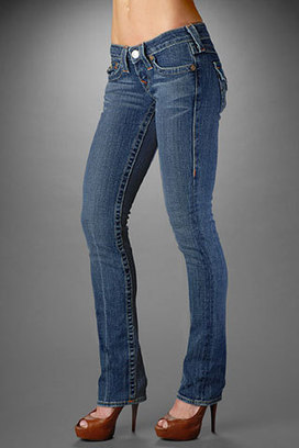 outlet True Religion Jeans Women's Billy Omaha No Rips Cheap 70% off | Authentic Louis Vuitton Bags_lvbagsatusa.com | Scoop.it