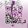 QR Codes are beautiful