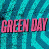GREEN DAY TOUR ANNOUNCEMENT - Green Day Official News | ...Music Artist Breaking News... | Scoop.it