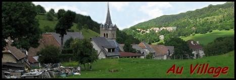 Dernières neiges d'hiver en vallée du Louron | Louron Peyragudes Pyrénées | Scoop.it