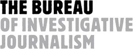 About the Bureau | The Bureau of Investigative Journalism | (SPAN) Research List on Citizen Journalism and Media Activism | Scoop.it