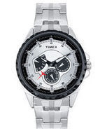 timex Watch Price, Buy timex Watches Online India - Infibeam.com | shopping | Scoop.it