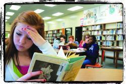 Cutting to the heart of Bullying | www.kilgorenewsherald.com | Kilgore News Herald | Bullying | Scoop.it