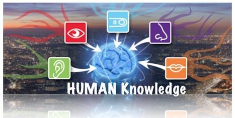 Gestion des Connaissances: Êtes-vous un Concept Mapper, un Mind-Mapper ? | Sobre TIC, Aprendizaje y Gestion del Conocimiento | Scoop.it