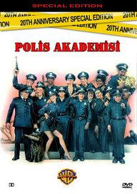 Polis Akademisi 1 Türkçe Dublaj izle - Sinema Güncel | oyungator | Scoop.it