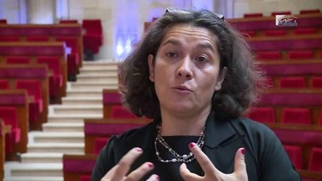 Questions à Nathalie COLLIN (La Poste) - RS et engagement - cese | Les Postes et la technologie | Scoop.it