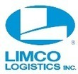 International Freight Forwarders In USA | Home Wizard | Scoop.it