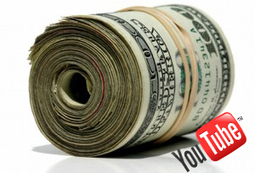 How to Make your YouTube Channel a Money-Spinner | Blogger Trix | Blogger Tips and Tricks | Free Templates | Online marketting | Scoop.it