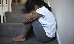 Childline anxiety calls spike as children express fears over global events | CounsellorsUK | Scoop.it