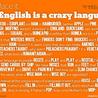 AL's 2013 English Humour Unit